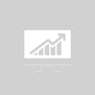 terzi-partners-corporate-finance-icon