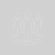 terzi-partners-corporate-governance-icon