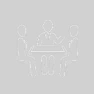 terzi-partners-corporate-strategy-icon